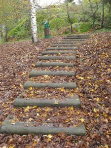 stairs-steps-for-change01
