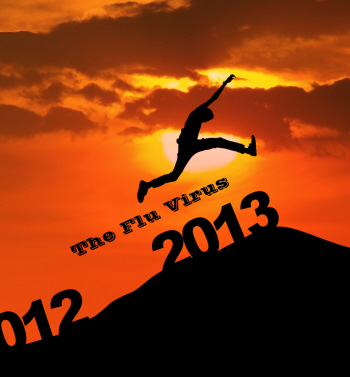 2013-new-year-steps-for-change-350x377