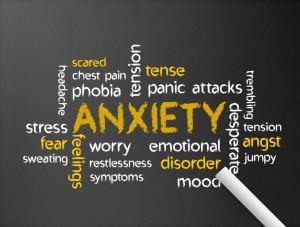 anxiety-rf-lic-to-dr-greg-hamlin-0082