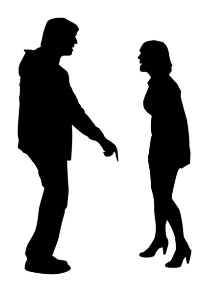 couple-arguing-silhouette-0338_zps87c9bf08