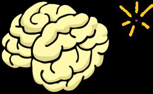 BrainWithFusePNG