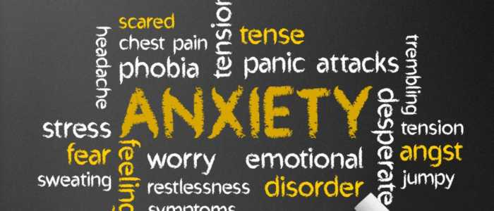 anxiety-rf-lic-to-dr-greg-hamlin-0082