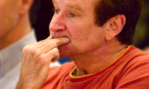 robin-williams-by-Charles-Haynes-flickr-500×619