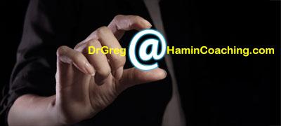 DrGregAThamlincoaching-com-SMALL